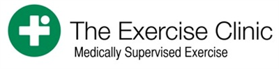 The ExerciseClinic logo MSE