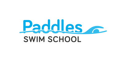 Paddles Swim School
