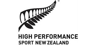 High Performance Sport New Zealand